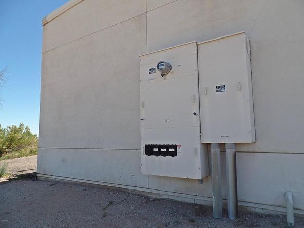 450 W. Ruins Dr., Coolidge, AZ 85128 Photo 84