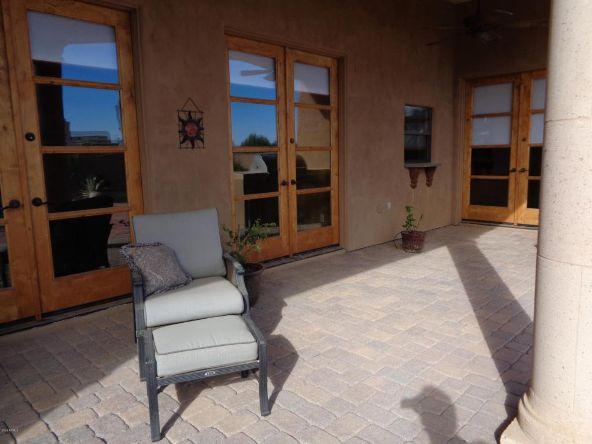 8305 E. Kael St., Mesa, AZ 85207 Photo 36