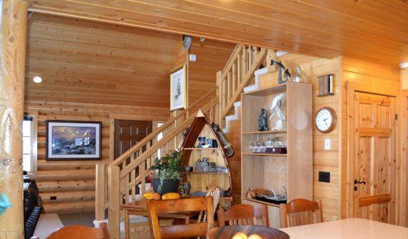 37058 Crane Song St., Sterling, AK 99672 Photo 58