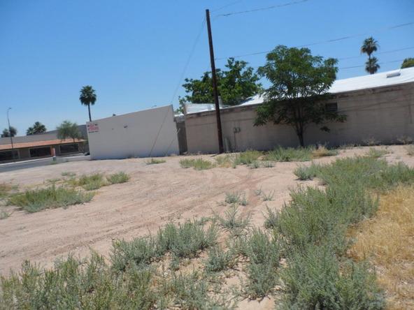 2420 N. Scottsdale Rd., Scottsdale, AZ 85257 Photo 9