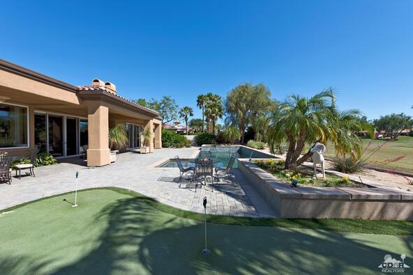 80712 Bellerive, La Quinta, CA 92253 Photo 47