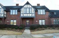 Home for sale: 521 Portobello Rd. #521, Birmingham, AL 35242