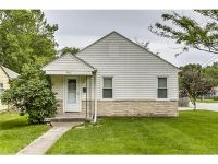 Home for sale: 101 S.E. 7th St., Lee's Summit, MO 64063