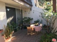 Home for sale: 18340 Collins St., Tarzana, CA 91356