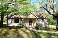 Home for sale: 12400 Creedmoor Rd., Raleigh, NC 27614