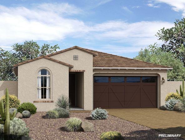 29515 N. 23rd Drive, Phoenix, AZ 85085 Photo 4