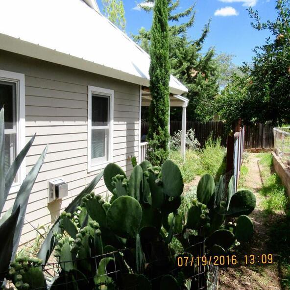 409a Roberts Avenue, Bisbee, AZ 85603 Photo 48
