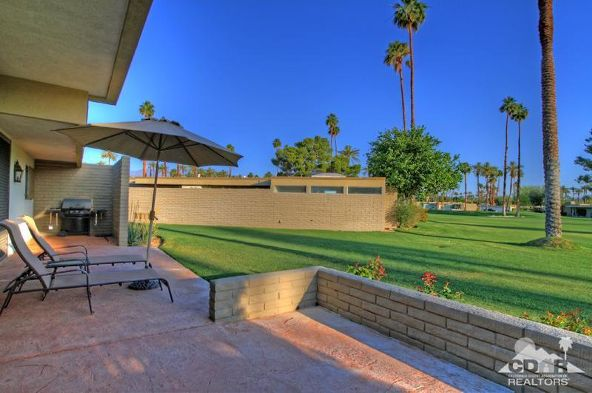 75600 Calle del Sur, Indian Wells, CA 92210 Photo 18