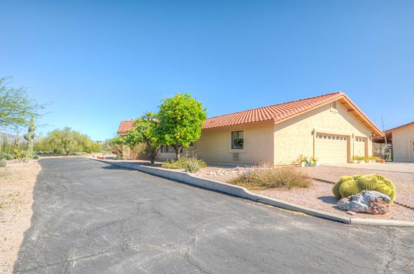 10785 E. Cordova St., Gold Canyon, AZ 85118 Photo 43