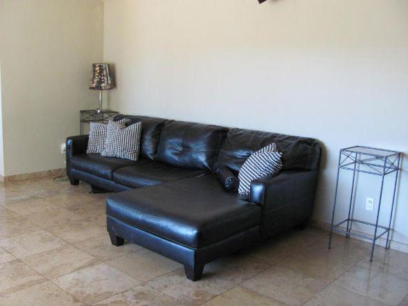 3646 E. Piccadilly Rd., Phoenix, AZ 85018 Photo 33