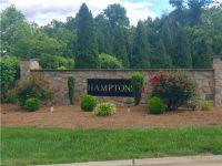 Home for sale: 4886 Hampton Oak Ct., Clemmons, NC 27012