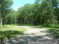Home for sale: Lot 1 Lanesboro Way, North Branch, MN 55056