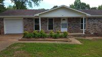 Home for sale: 435 Leslie Cir., Batesville, AR 72501