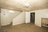 Home for sale: 6700 Brighton Avenue, Baltimore, MD 21215