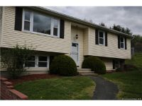 Home for sale: 16 Mellor Dr., Wallingford, CT 06492