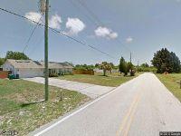 Home for sale: Grant Rd., Grant Valkaria, FL 32949