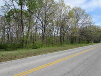 Home for sale: Tbd State Hwy. Y, Forsyth, MO 65653