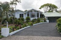 Home for sale: 77-6453 Marlin Rd., Kailua-Kona, HI 96740