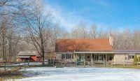 Home for sale: 5075 N. Carter, Bentley, MI 48613