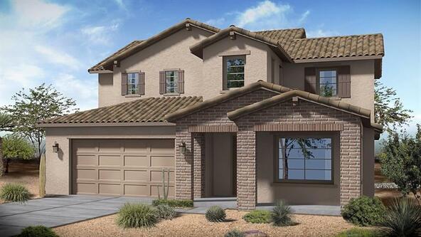 547 South 197th Avenue, Buckeye, AZ 85326 Photo 1