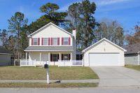 Home for sale: 139 Moon Dance, Summerville, SC 29483