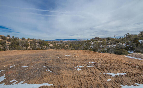 1394 Dana Lee Cir., Prescott, AZ 86305 Photo 7
