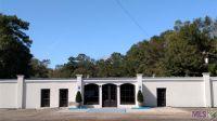 Home for sale: 30235 Eden Church Rd., Denham Springs, LA 70726
