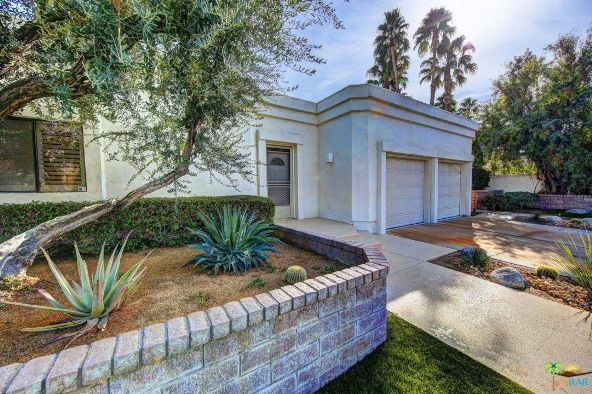 1035 Andreas Palms Dr., Palm Springs, CA 92264 Photo 33