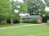 Home for sale: 2449 Redbud Dr., Gastonia, NC 28056