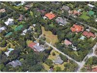 Home for sale: 6775 S.W. 102 Terrace, Pinecrest, FL 33156