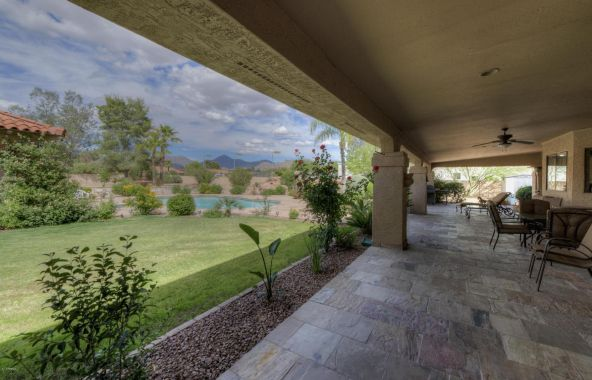 9730 E. Desert Cove Avenue, Scottsdale, AZ 85260 Photo 29