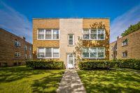 Home for sale: 8950 Lamon Avenue, Skokie, IL 60077