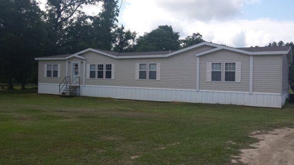 1620 Barnes Rd., Gordon, AL 36343 Photo 1