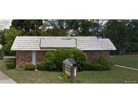 Home for sale: 26370 Grand River Avenue, Redford, MI 48240