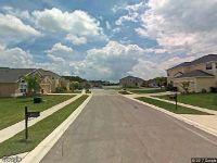 Home for sale: Bristol Cove, Saint Cloud, FL 34772