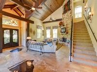 Home for sale: 3609 Douglas Dr., Horseshoe Bay, TX 78657