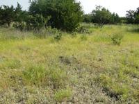 Home for sale: 195 Kamira Dr., Kerrville, TX 78028