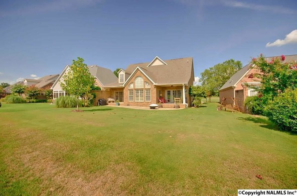 22740 Riviera Dr., Athens, AL 35613 Photo 5