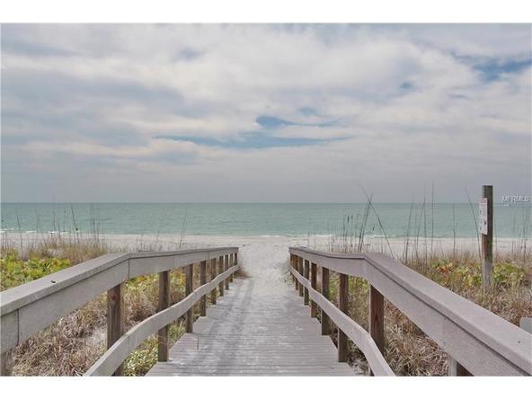 12274 1st St. W., Treasure Island, FL 33706 Photo 12