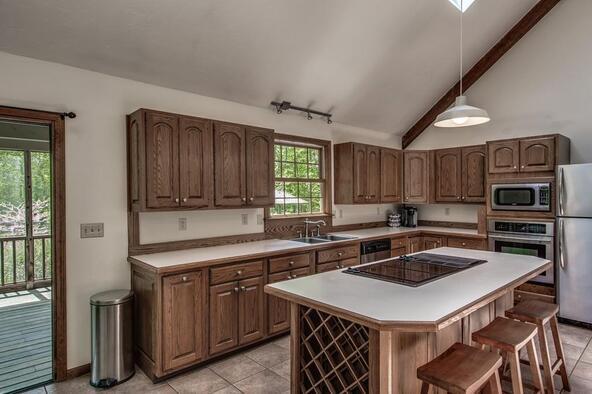 34 Oak Cir., Princeton, MA 01541 Photo 16