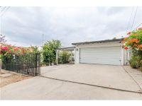 Home for sale: 7607 Yates St., Tujunga, CA 91042