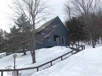 Home for sale: 454 South Village Blvd., Warren, VT 05674
