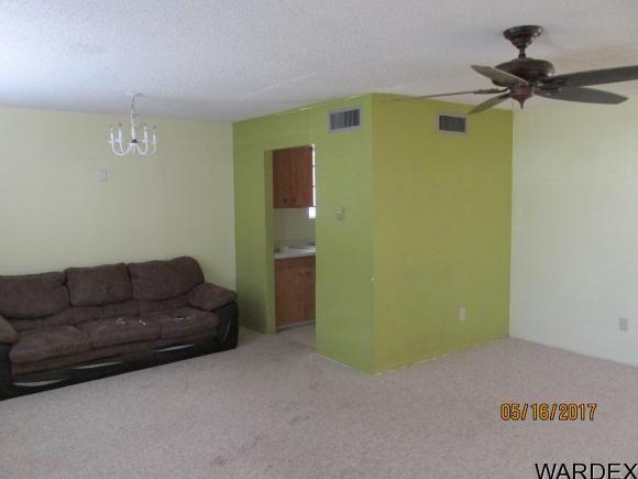 623 Pierce St., Kingman, AZ 86401 Photo 7