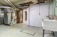 Home for sale: 8001 E. Indiana Ave., Spokane Valley, WA 99212