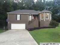 Home for sale: 324 Mcdowell Cir., Boaz, AL 35957