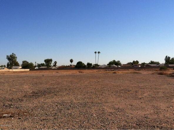 4215 N. 91st Avenue, Phoenix, AZ 85037 Photo 2