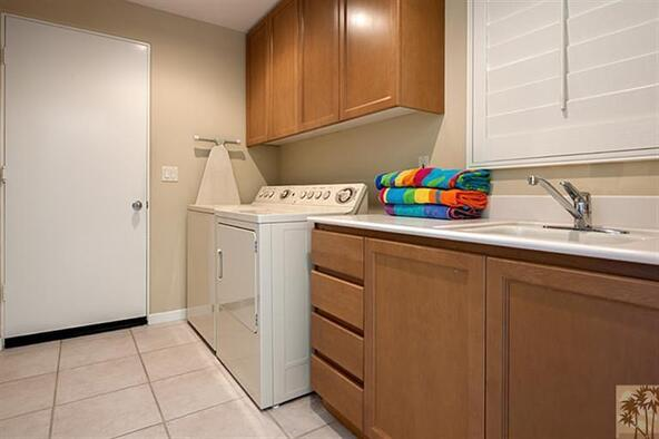 777 Arrowhead Dr., Palm Desert, CA 92211 Photo 36