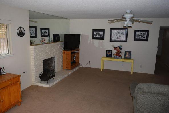 42951 Cinema Avenue, Lancaster, CA 93534 Photo 5