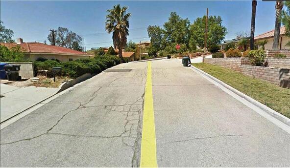 355 W. 59th St., San Bernardino, CA 92407 Photo 4