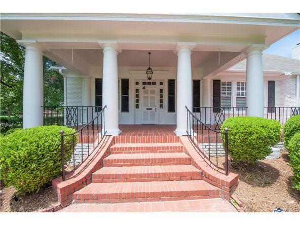 1746 S. Perry St., Montgomery, AL 36104 Photo 2